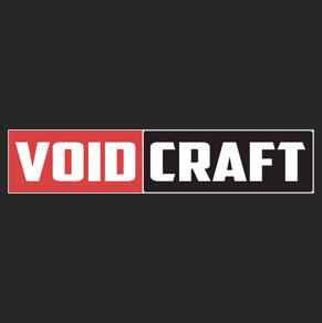 VOIDCRAFT