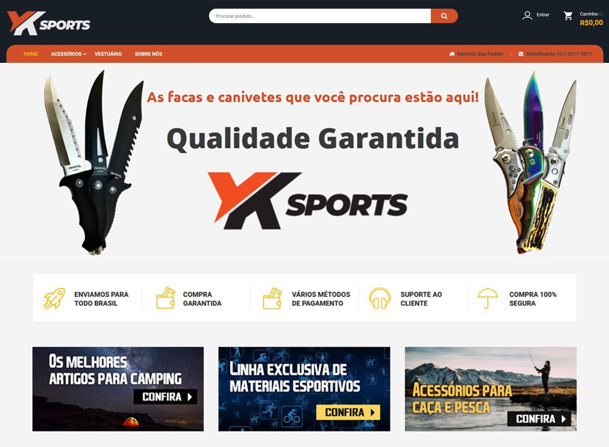 YKSports